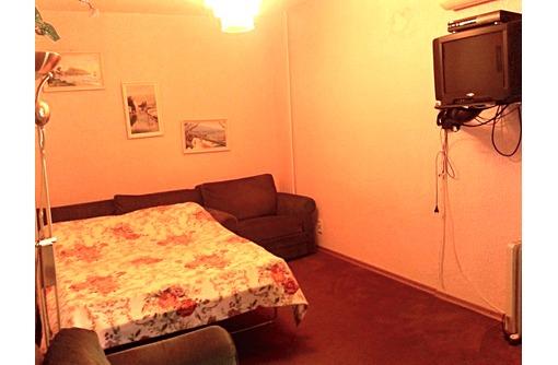 Сдается квартира в Партените парковая зона, фото — «Реклама Партенита»