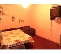 Сдается квартира в Партените парковая зона - Аренда квартир в Партените
