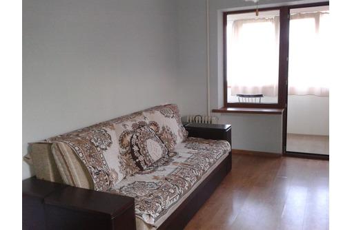 Хорошая уютная квартира в тихом районе, фото — «Реклама Партенита»