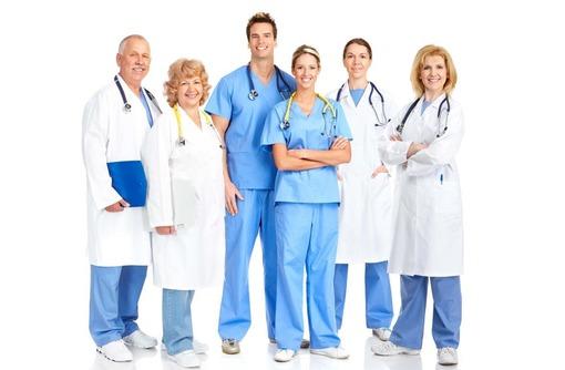 «МЕДЭКСПРЕСС КРЫМ»: все виды медосмотров, консультации врачей, диагностика и лечение, фото — «Реклама Севастополя»