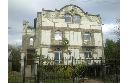 Только для состоятельных особняк в Крыму!, фото — «Реклама Симферополя»