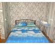 Квартира посуточно и почасово у моря  - рядом парк Победы, Омега, Юмашева, Фадеева, фото — «Реклама Севастополя»
