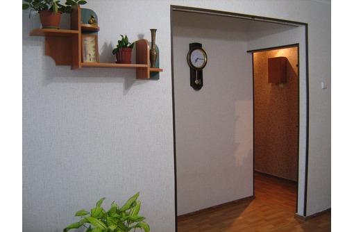 Сдам посуточно  квартиру, ул.Набережная,89, фото — «Реклама Симферополя»