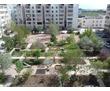 Меняю квартиру в курортной Евпатории на дом на ЮБК, фото — «Реклама Евпатории»