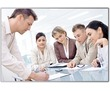 курсы «1С:Зарплата и кадры», фото — «Реклама Севастополя»