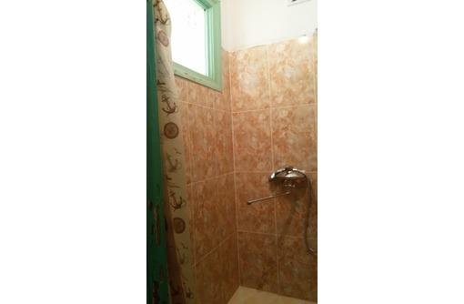 комната в коммуналке продается 18 кв м, фото — «Реклама Севастополя»