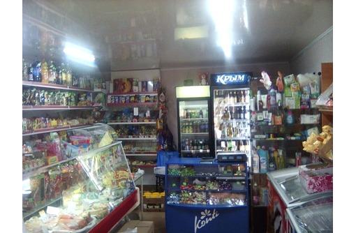 Продаётся магазин в центре Охотниково!, фото — «Реклама города Саки»