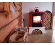 Меняю Подмосковье на Крым Запрудное или посёлок Утёс, фото — «Реклама Алушты»