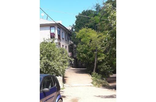 Продажа   к.квартиры, 48 кв.м,, фото — «Реклама Севастополя»