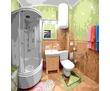 Гостиница Наш Парус Кача Севастополь, фото — «Реклама Севастополя»