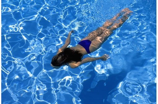 Пергидроль для бассейна, кан. 10 л, 20 л, 30 л, фото — «Реклама Севастополя»