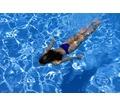 Пергидроль для бассейна, кан. 10 л, 20 л, 30 л - Бани, бассейны и сауны в Севастополе