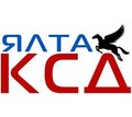 Thumb_big_kcd-kurierskaya-sluzhba-dostavki-yalta