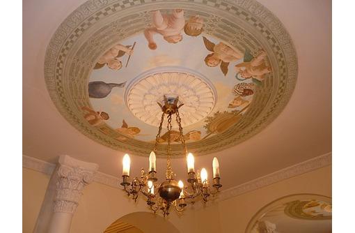 3-комнатная, 80.000 руб/мес., фото — «Реклама Севастополя»