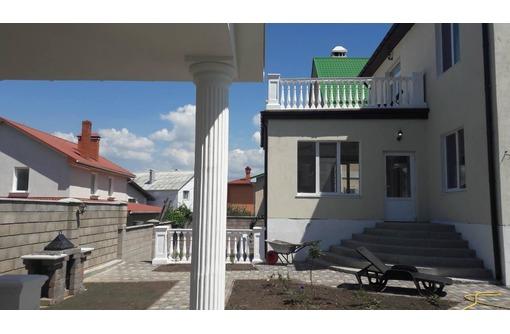 Элитный большой дом Остряки 5км, длительно, фото — «Реклама Севастополя»