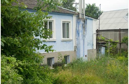Продам добротный дом в Штурмовом (район Севастополя), фото — «Реклама Севастополя»