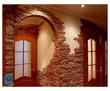 Комплексный ремонт квартиры, фото — «Реклама Севастополя»
