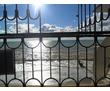Сдаю эллинг  в  Каче, Морские  дачи, первая  линяя ,  первый  этаж, все  удобства, фото — «Реклама Севастополя»