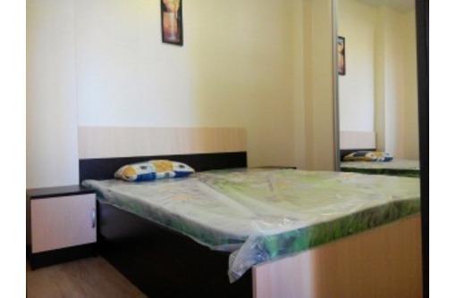 2-комнатная квартира на Репина, фото — «Реклама Севастополя»