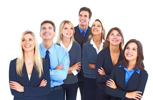 Курсы «Управление персоналом», фото — «Реклама Севастополя»