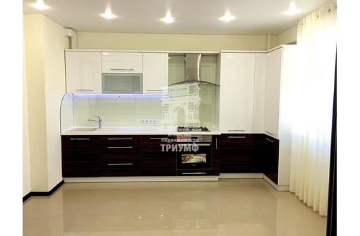 Продам 2-комнатную квартиру. Проспект Античный 10, фото — «Реклама Севастополя»
