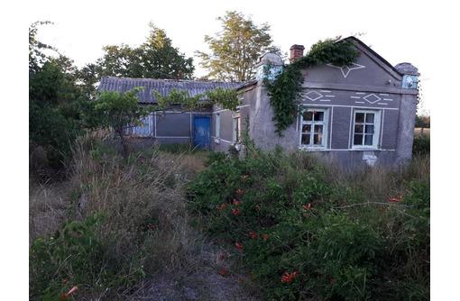 Дом в пгт. Багерово продам, фото — «Реклама Керчи»