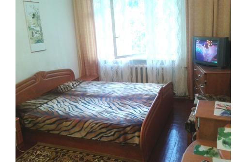 Квартира посуточно сдается, фото — «Реклама Алушты»