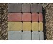 Продажа тротуарной плитки с гарантией, фото — «Реклама Севастополя»