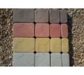 Продажа тротуарной плитки с гарантией - Стройматериалы в Севастополе