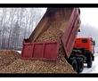 Доставка сыпучих грузов в Севастополе – быстро, надежно, профессионально!, фото — «Реклама Севастополя»