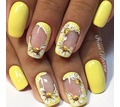 Thumb_big_fb3a05390bfd8c2c4e2035b21fc55e40--simple-nails-spring-nails