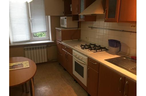 4-комнатная квартира на Вакуленчука д10, длительно., фото — «Реклама Севастополя»