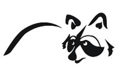Продам сайт по продаже мед оборудования сердцеболит.нет, фото — «Реклама Севастополя»