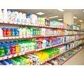 Требуется продавец в магазин бытовой химии! - Продавцы, кассиры, персонал магазина в Севастополе