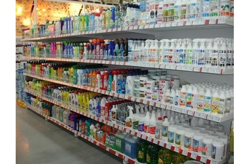 Требуется продавец в магазин непродтоваров на Косарева!, фото — «Реклама Севастополя»