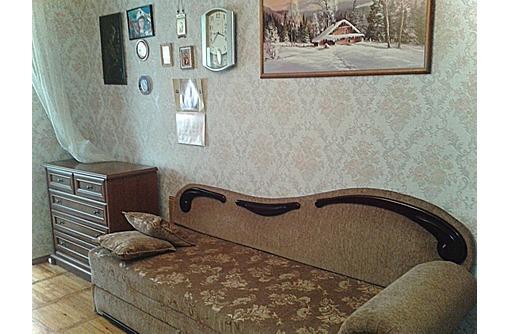 Квартира возле парка в Партените, фото — «Реклама Партенита»