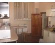 квартира с отличным ремонтом в Ялте, фото — «Реклама Ялты»