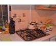 Продам 2-комнатную квартиру Евпатория,, фото — «Реклама Евпатории»