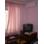 Micro_image
