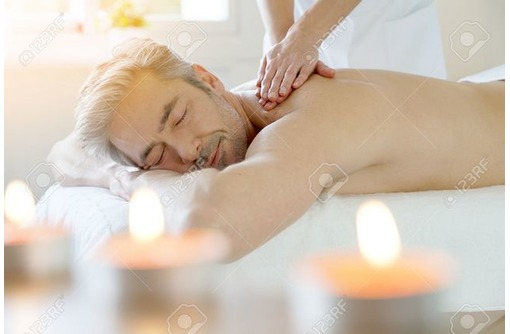 Мужская/женская депиляция, массаж, маникюр, фото — «Реклама Симферополя»