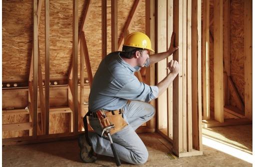 Плотники. Каркасные дома, бани. Беседки.Террасы. Сборка. Строительство., фото — «Реклама Керчи»