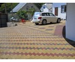 Напольные покрытия в гаражах, складских помещениях., фото — «Реклама Севастополя»