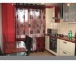 Отделка, ремонт, реконструкция. Комплексно и профессионально., фото — «Реклама Севастополя»