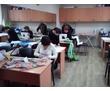 """Курсы: """"Крой, пошив, моделирование женской лёгкой одежды""""., фото — «Реклама Севастополя»"""