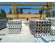 Севастопольский железобетонный завод (ЖБИ), фото — «Реклама Севастополя»