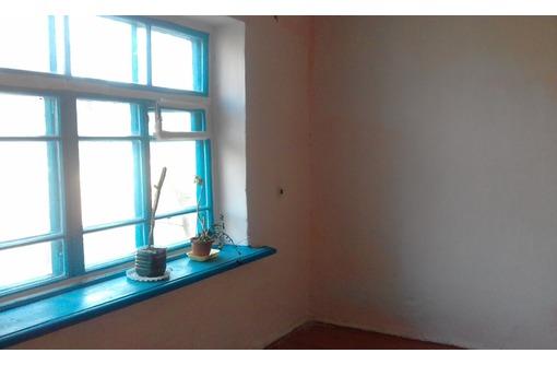 Продам квартиру недалеко от моря, фото — «Реклама Бахчисарая»