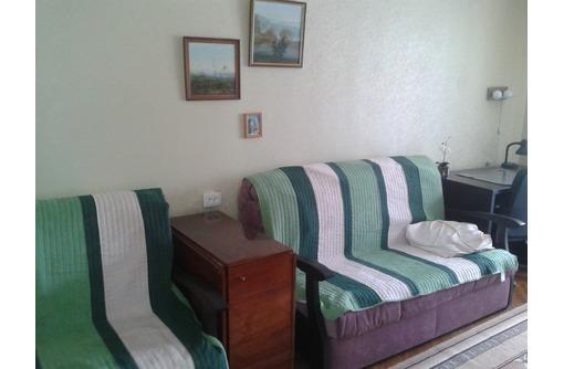 Для хорошего отдыха сдаётся квартира в спокойном районе!, фото — «Реклама Партенита»