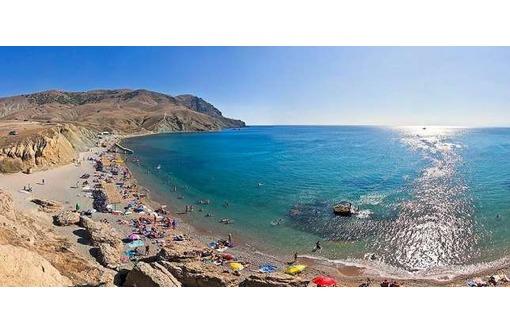 Участок, Дом, Крым, продаем, фото — «Реклама Феодосии»