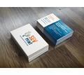 Thumb_big_sevprint_card%20mock-up%20-%20%d0%ba%d0%be%d0%bf%d0%b8%d1%8f