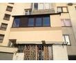 Балконы под ключ Севастополь, фото — «Реклама Севастополя»